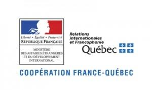sign_coop-fr-qc-finale2