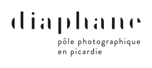 logo_diaphane